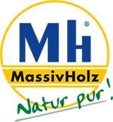 mh-massivholz-natur-pur