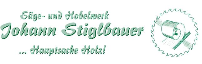 http://www.saegewerk-stiglbauer.de